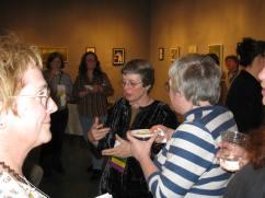 ssp-2009-annual-meeting-photos-002_40747658472_o
