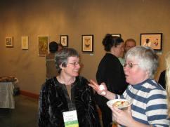 ssp-2009-annual-meeting-photos-003_40080049634_o