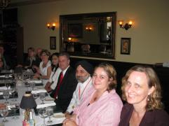 ssp-2009-annual-meeting-photos-006_40747665532_o