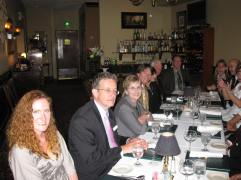 ssp-2009-annual-meeting-photos-007_40080055054_o