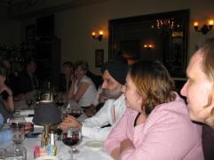 ssp-2009-annual-meeting-photos-009_40080053524_o