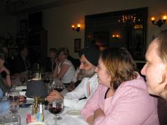 ssp-2009-annual-meeting-photos-009_40080053524_o